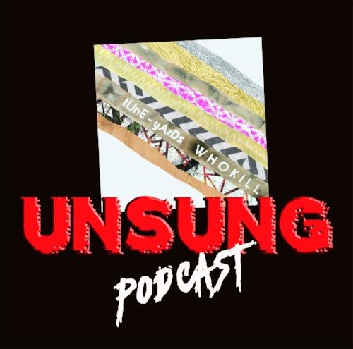 tuneyards UNSUNG fb avatar.jpg