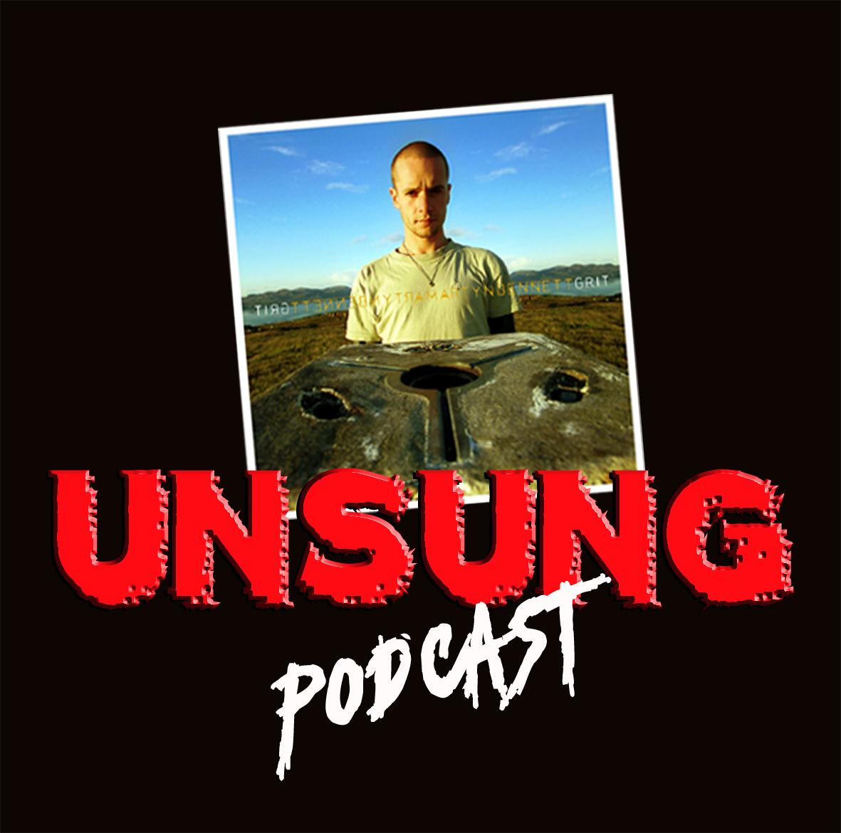 Bennett UNSUNG fb avatar.jpg