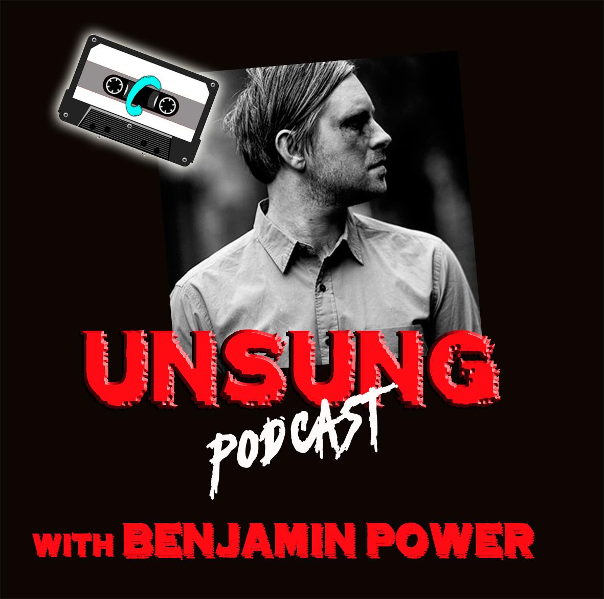 BEN POWER side C avatar copy.jpg