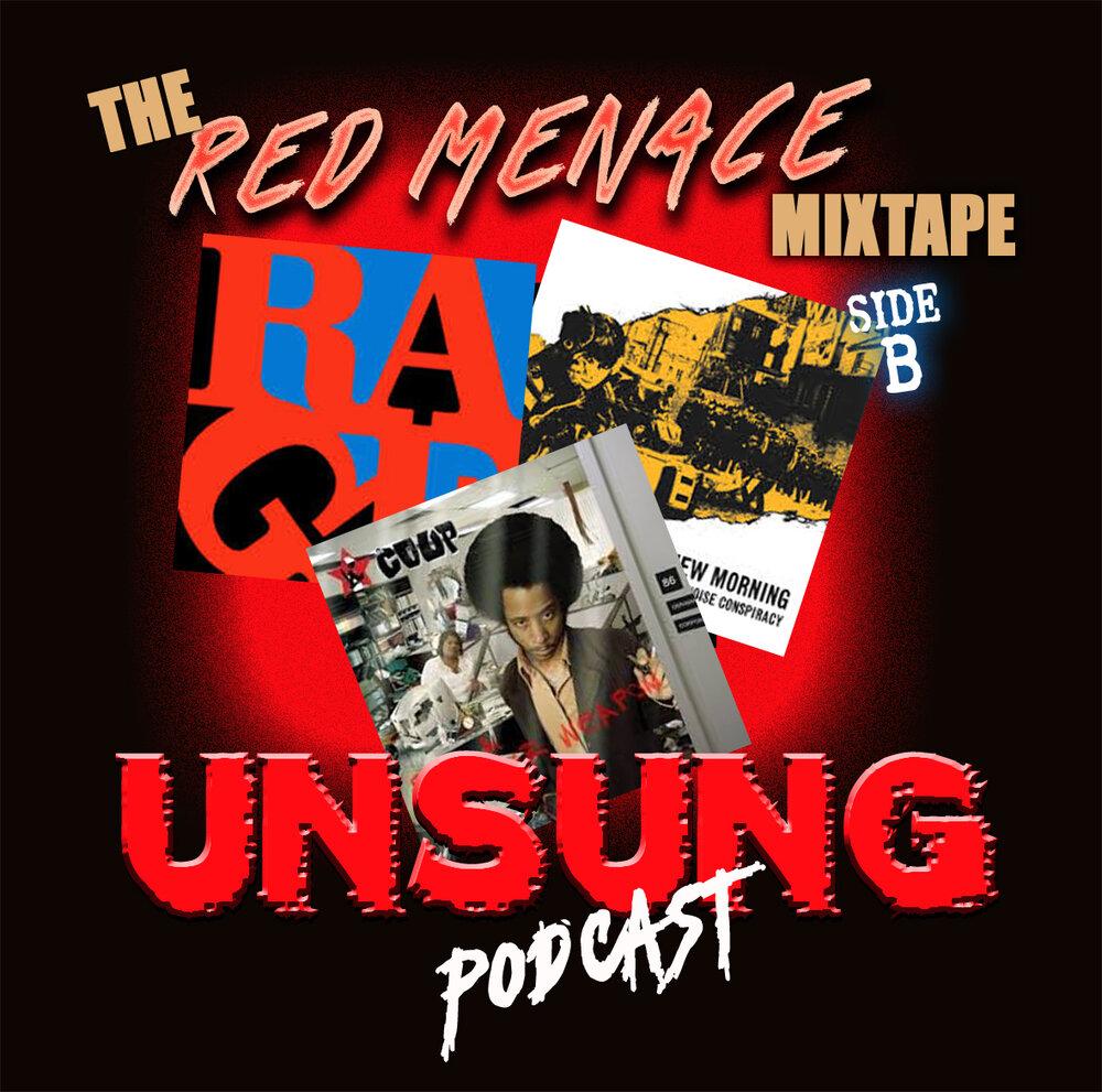 RED MENACE mixtape sB copy.jpg