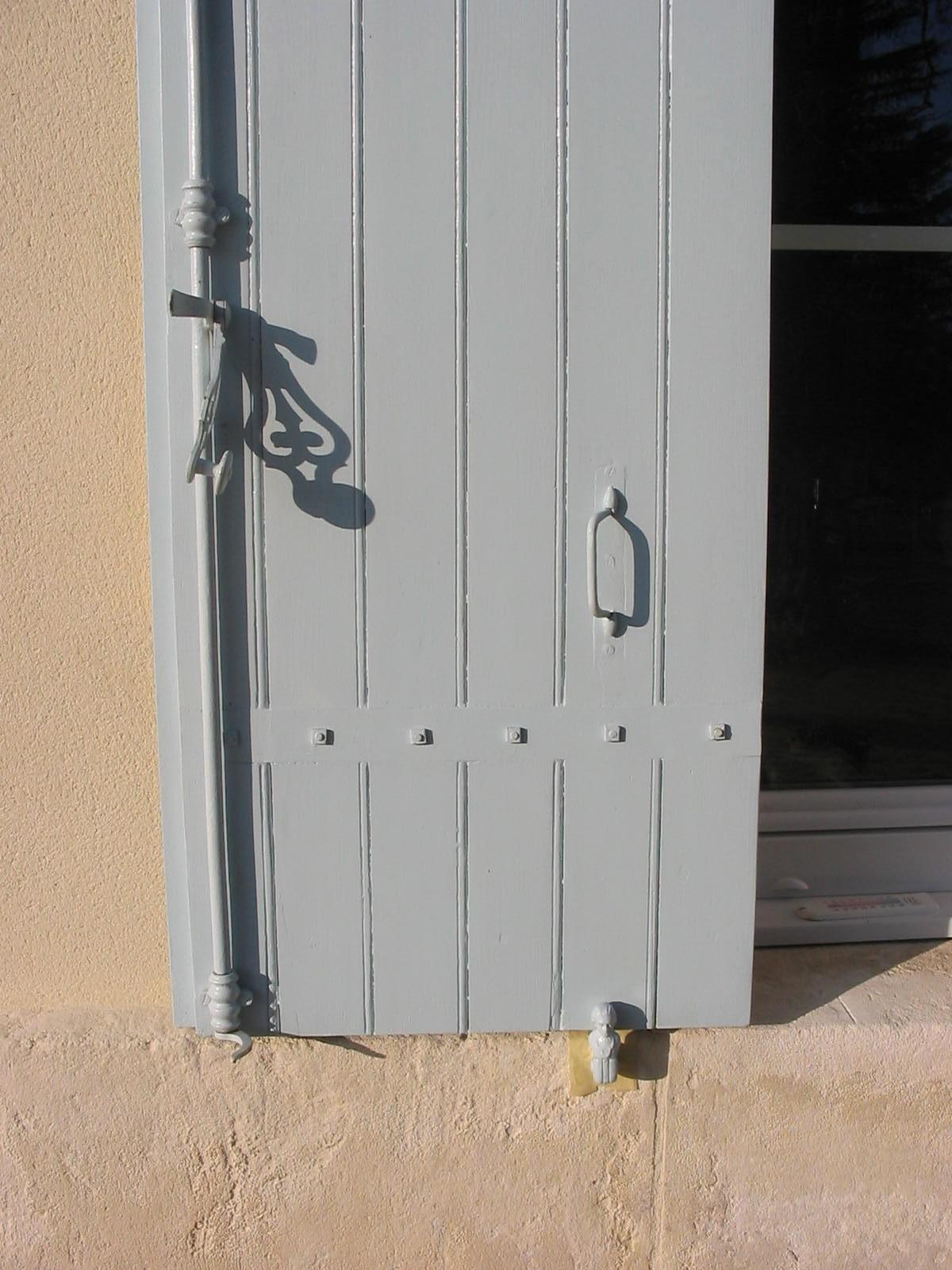 light blue shutter.jpg