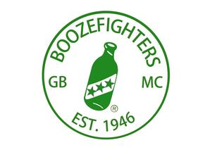 Boozefighters Motorcycle Club Chapter 125  Lake Stevens Washington USA