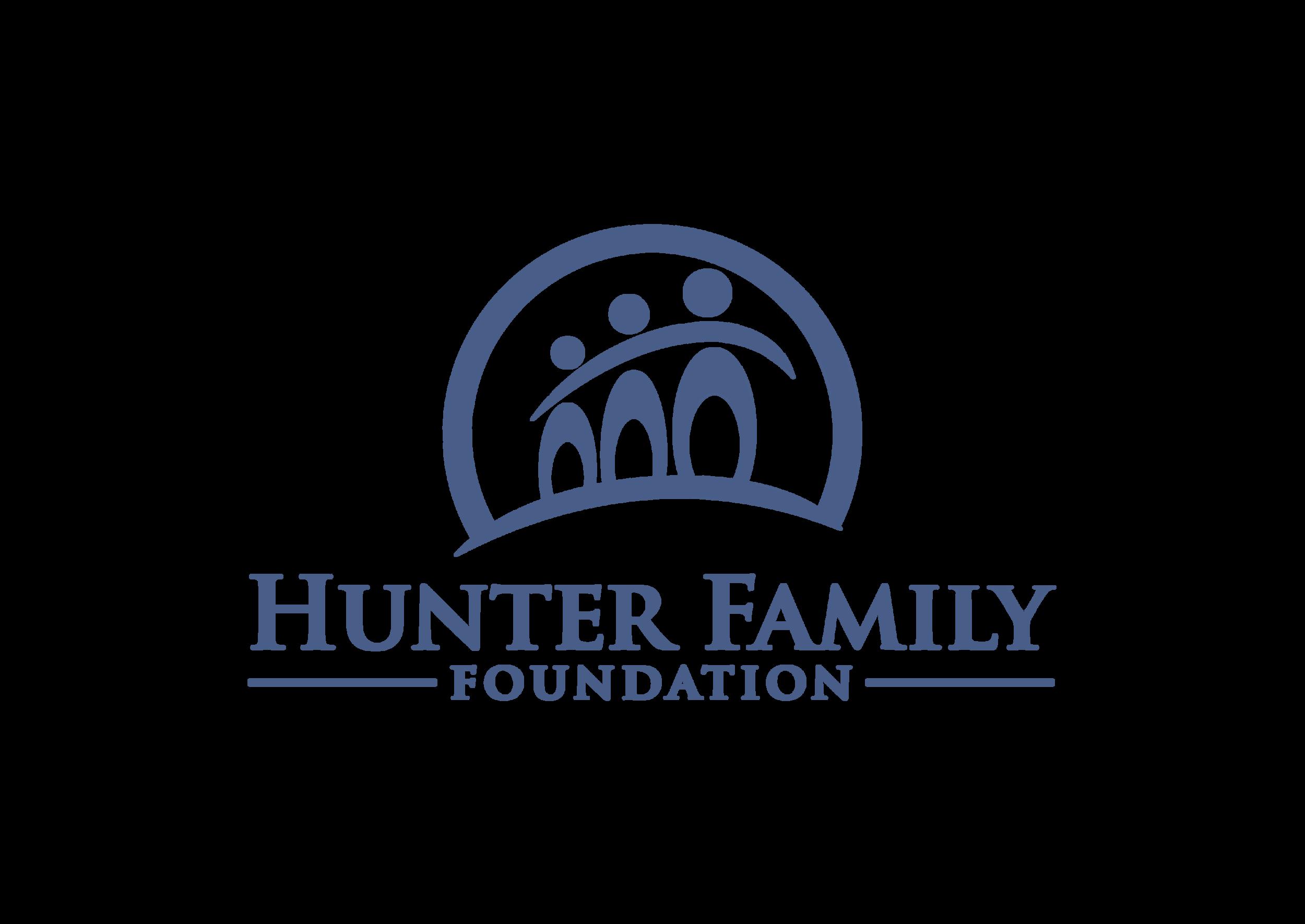 hunter_HFF_logo.png