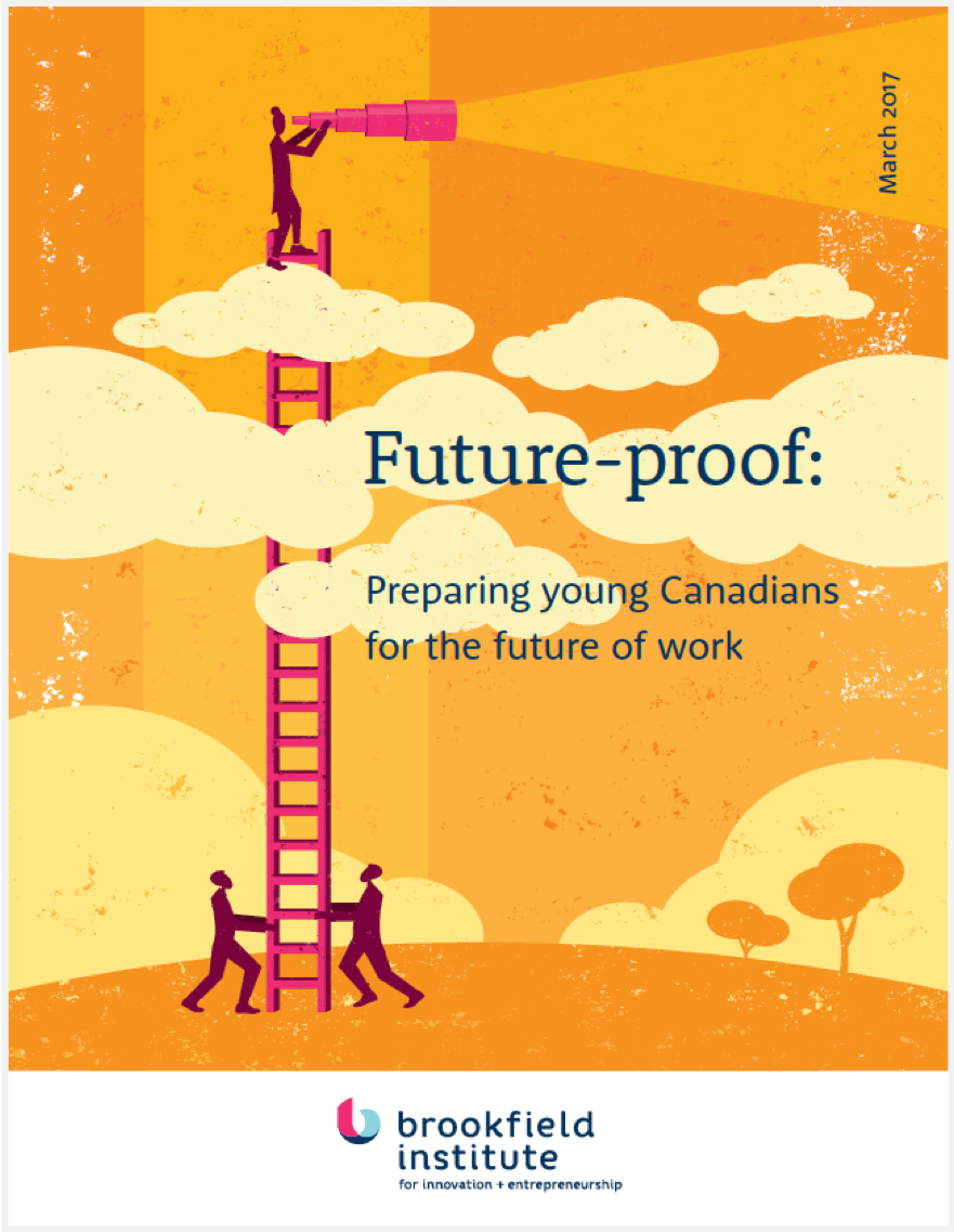 Future-Proof-Cover.png