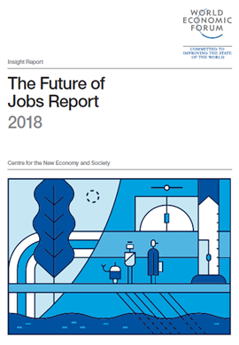 Future of Jobs Report.png