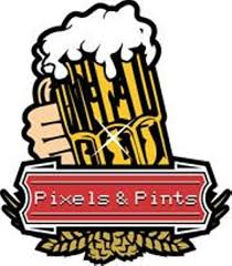 pixel and pints.jpeg