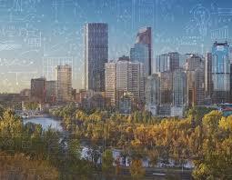 Calgary AI Meetup