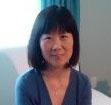 Monica Shi    LinkedIn    Github