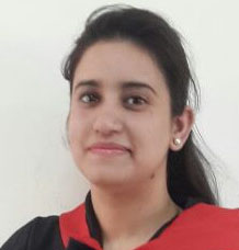 Harpreet Parhar    LinkedIn    Github