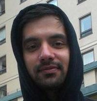 Fawad Malik    LinkedIn    Github