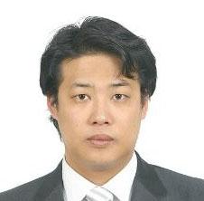 Jinbong Lee    LinkedIn    Github
