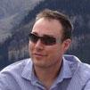 Roger K    LinkedIn    Github