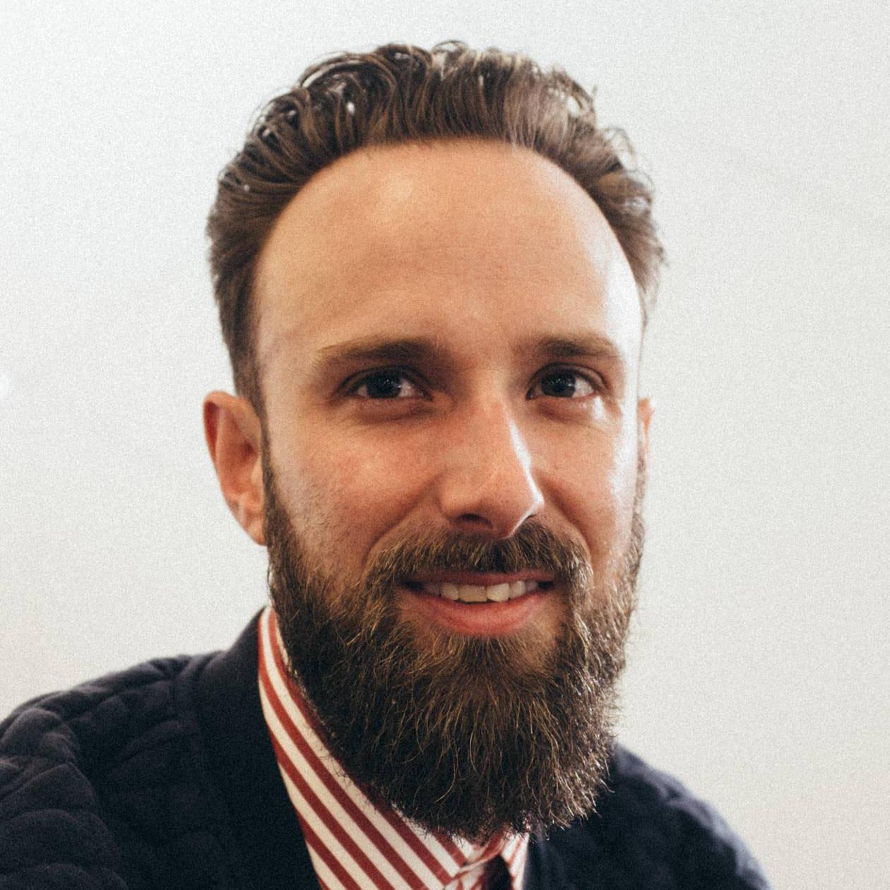 Dustin Joynt    LinkedIn    Github