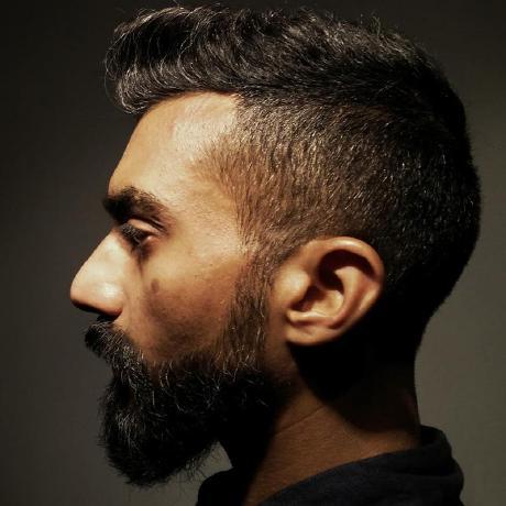 Omar Hussain    LinkedIn    Github