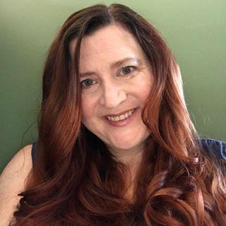 Angela Henders    LinkedIn    Github