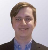Matt Fisher    LinkedIn    Github