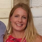 Kristina Davidson    LinkedIn    Github