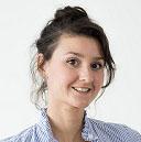 Anne Anquetin    LinkedIn    Github