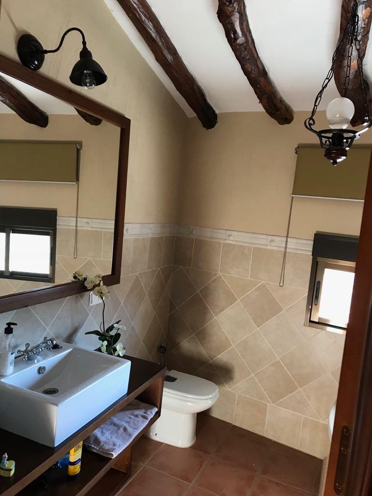 baño-dormitorio.jpg