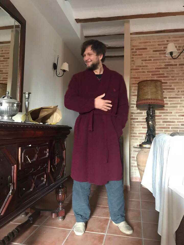 pijama ezcritor 2.jpg