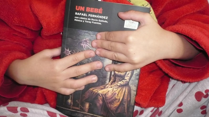 libro-un-bebe.jpg