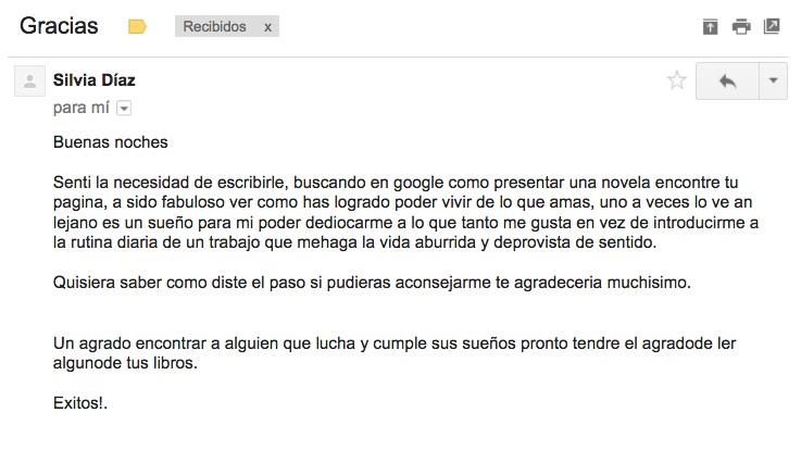 silvia-email.jpg