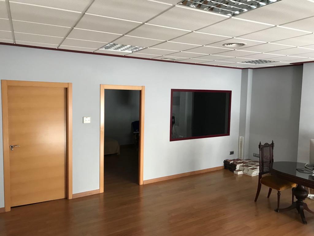 las dos habitaciones.jpg
