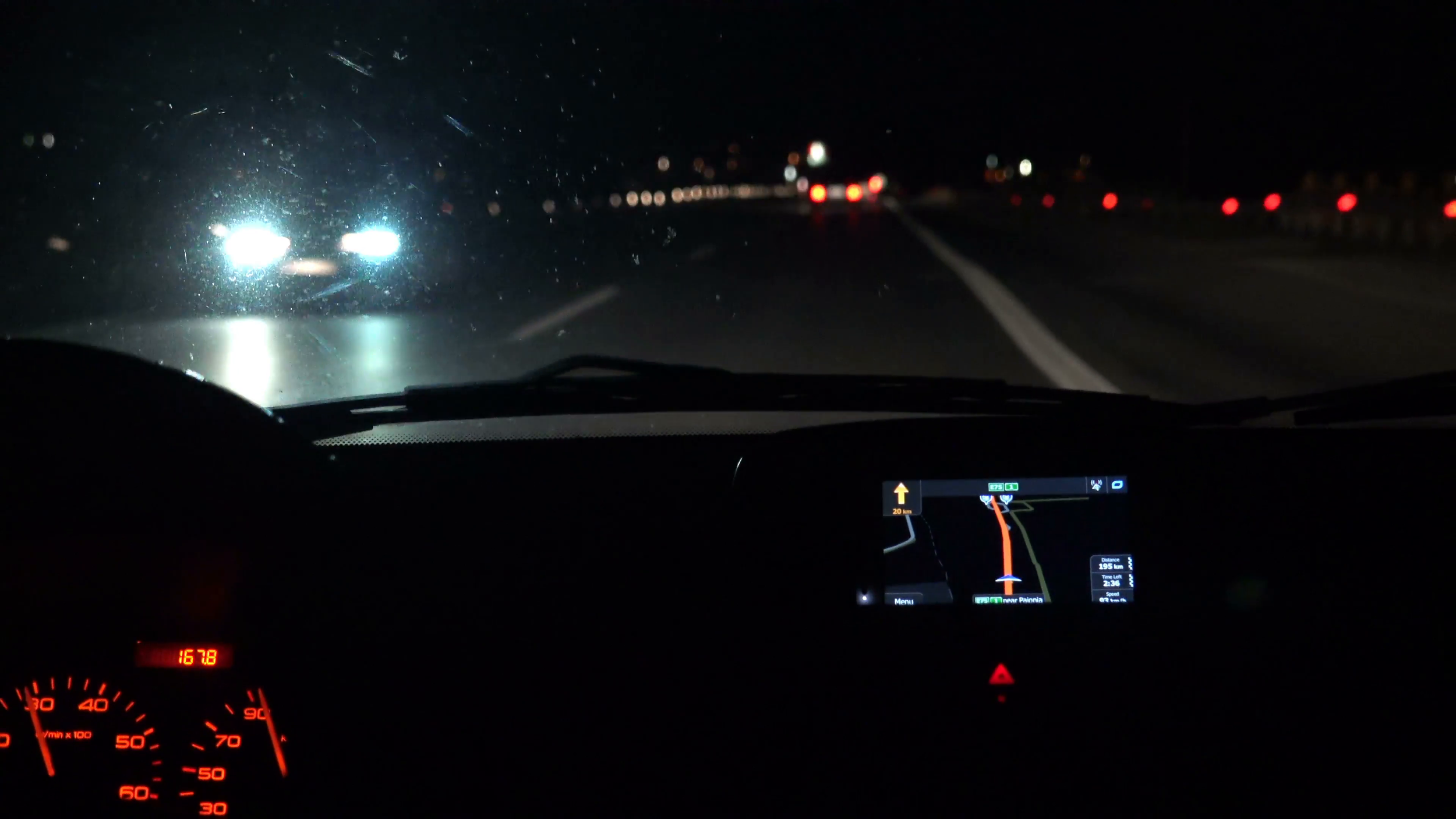 car-driving-on-highway-at-night-with-illuminated_nrxki4jag__F0008.png