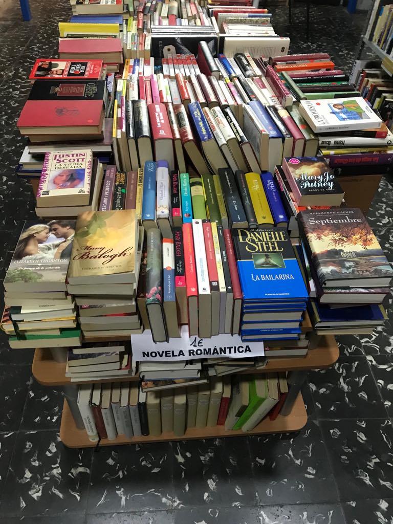 libros a un euro.jpg