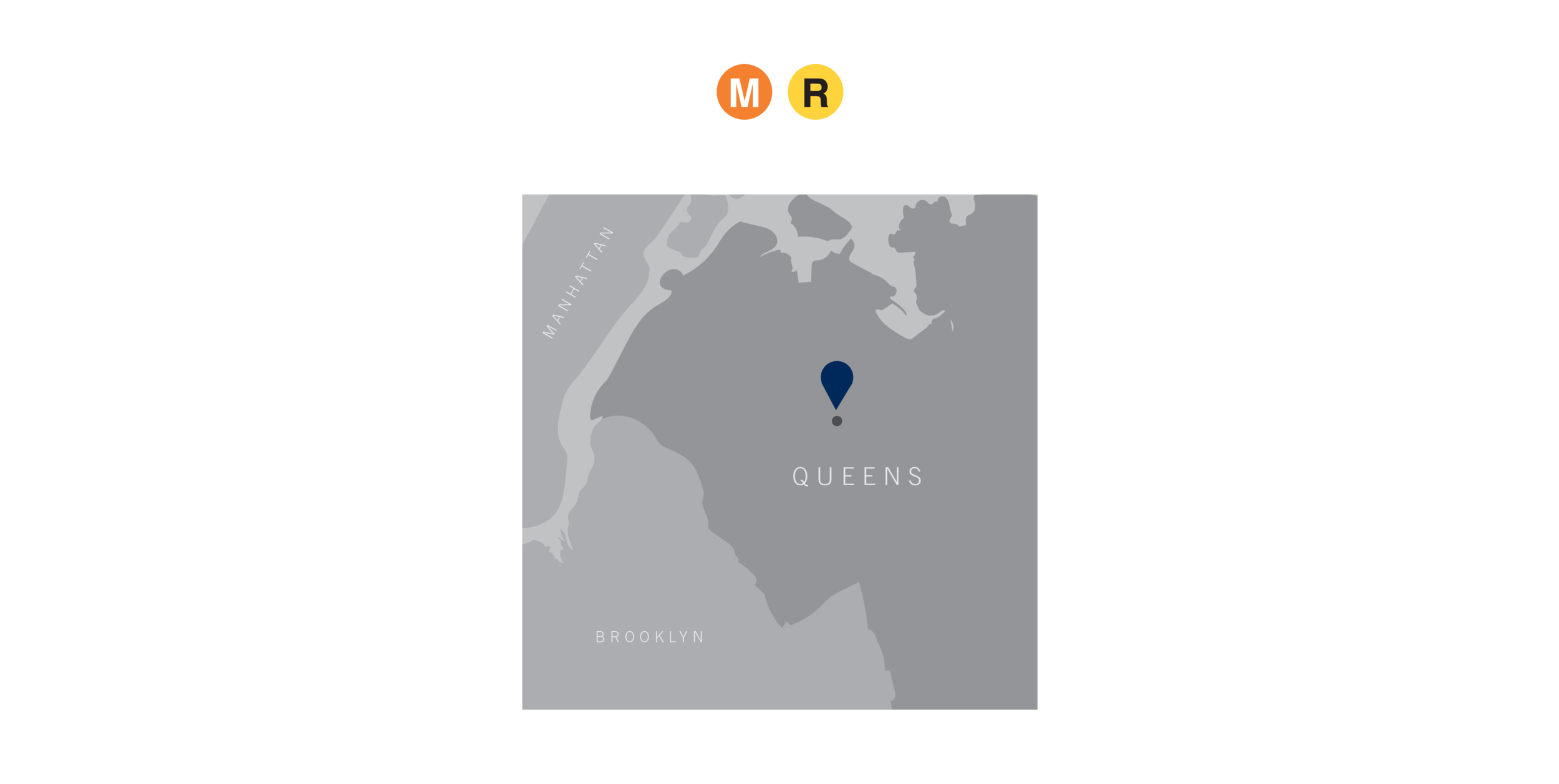 Map-Queens+Icons.png