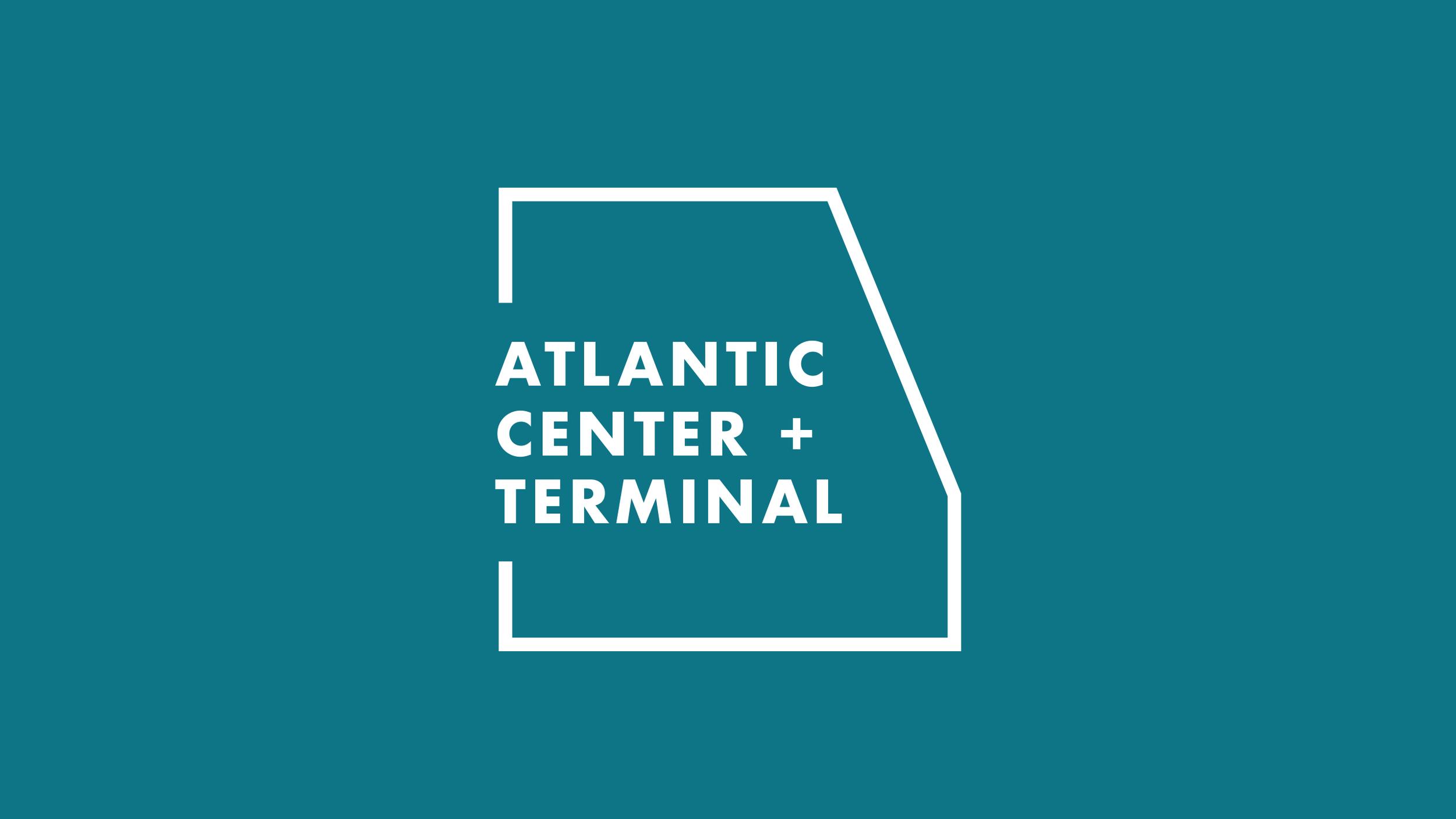 MIR-Logo-Placeholder-ATC-N.png