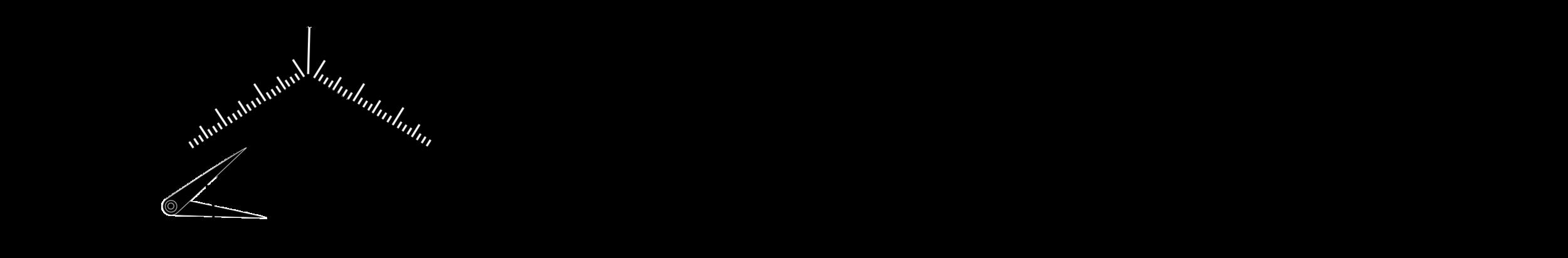 logo_transparentback.png