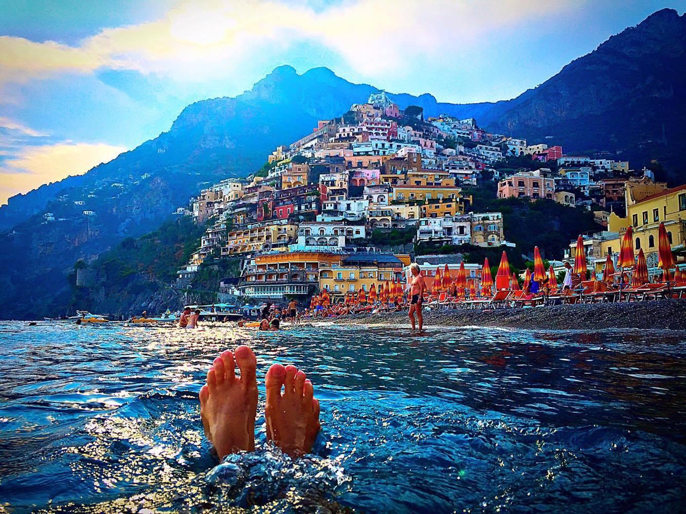Positano-Italien-von-Tamara-Prutsch-@carriepr.jpg