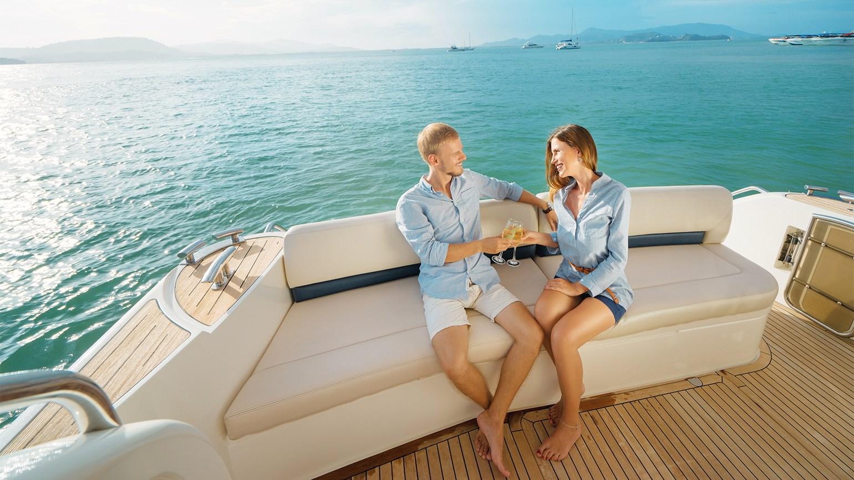 Luxurytravelers.jpg