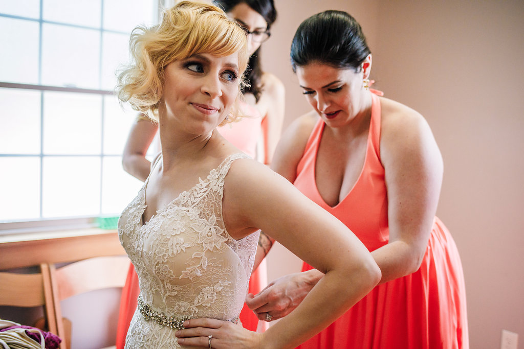 brielle-davis-events-photography-by-brea-linganore-winery-james-sarah-wedding-bride-getting-ready.jpg