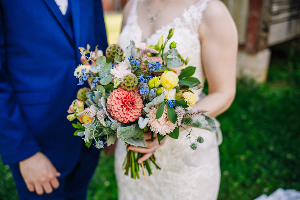 brielle-davis-events-photography-by-brea-linganore-winery-james-sarah-wedding-bridal-bouquet.jpg