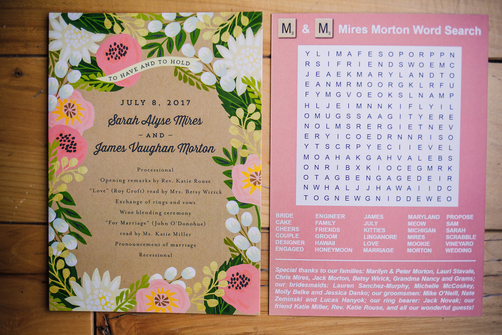 brielle-davis-events-photography-by-brea-linganore-winery-james-sarah-wedding-word-search-program.jpg