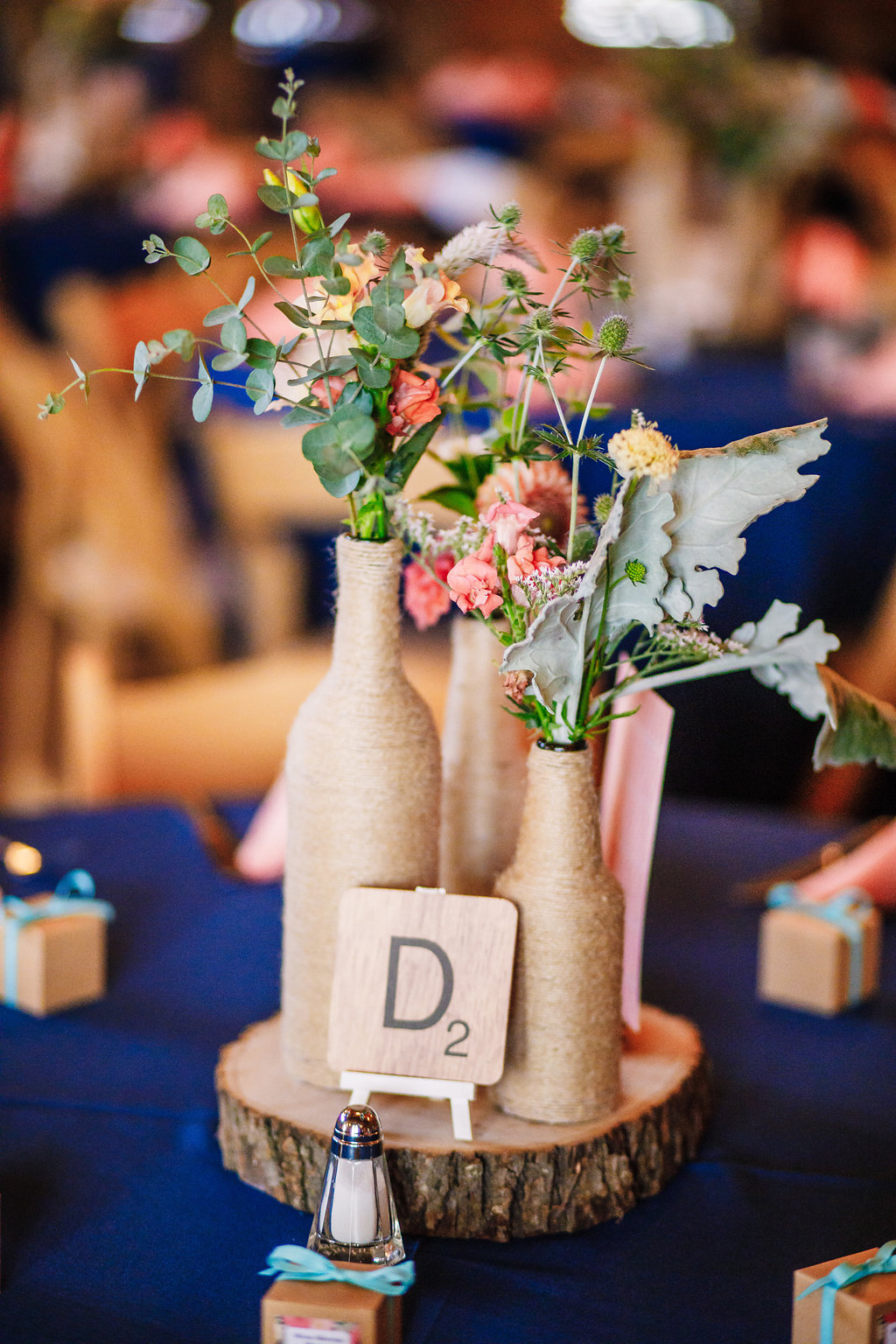 brielle-davis-events-photography-by-brea-linganore-winery-james-sarah-wedding-rustic-centerpieces.jpg