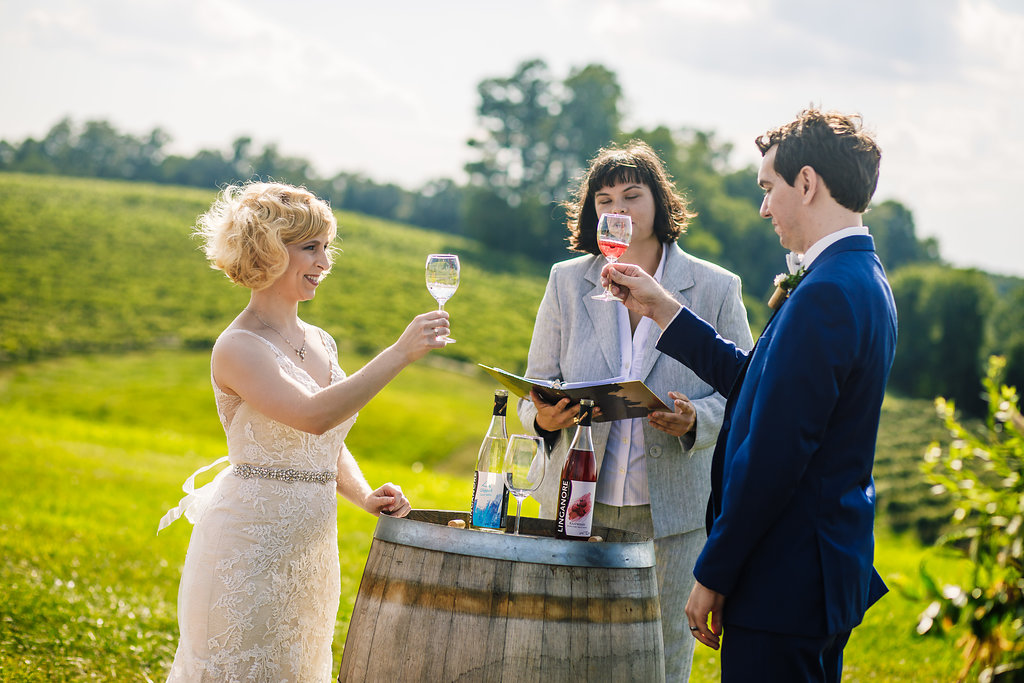 brielle-davis-events-photography-by-brea-linganore-winery-james-sarah-wedding-ceremony-wine-ceremony.jpg