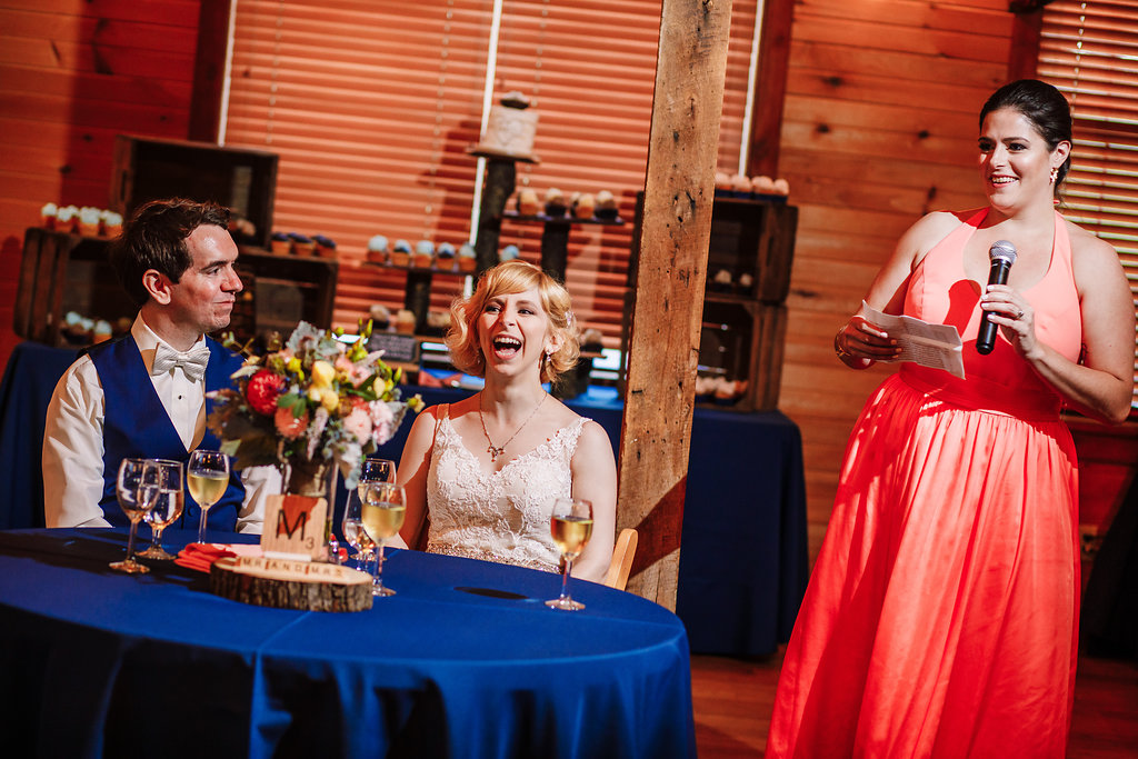 brielle-davis-events-photography-by-brea-linganore-winery-james-sarah-wedding-reception-toast.jpg