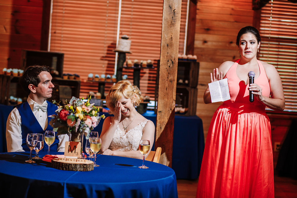 brielle-davis-events-photography-by-brea-linganore-winery-james-sarah-wedding-reception-toast-laughter.jpg