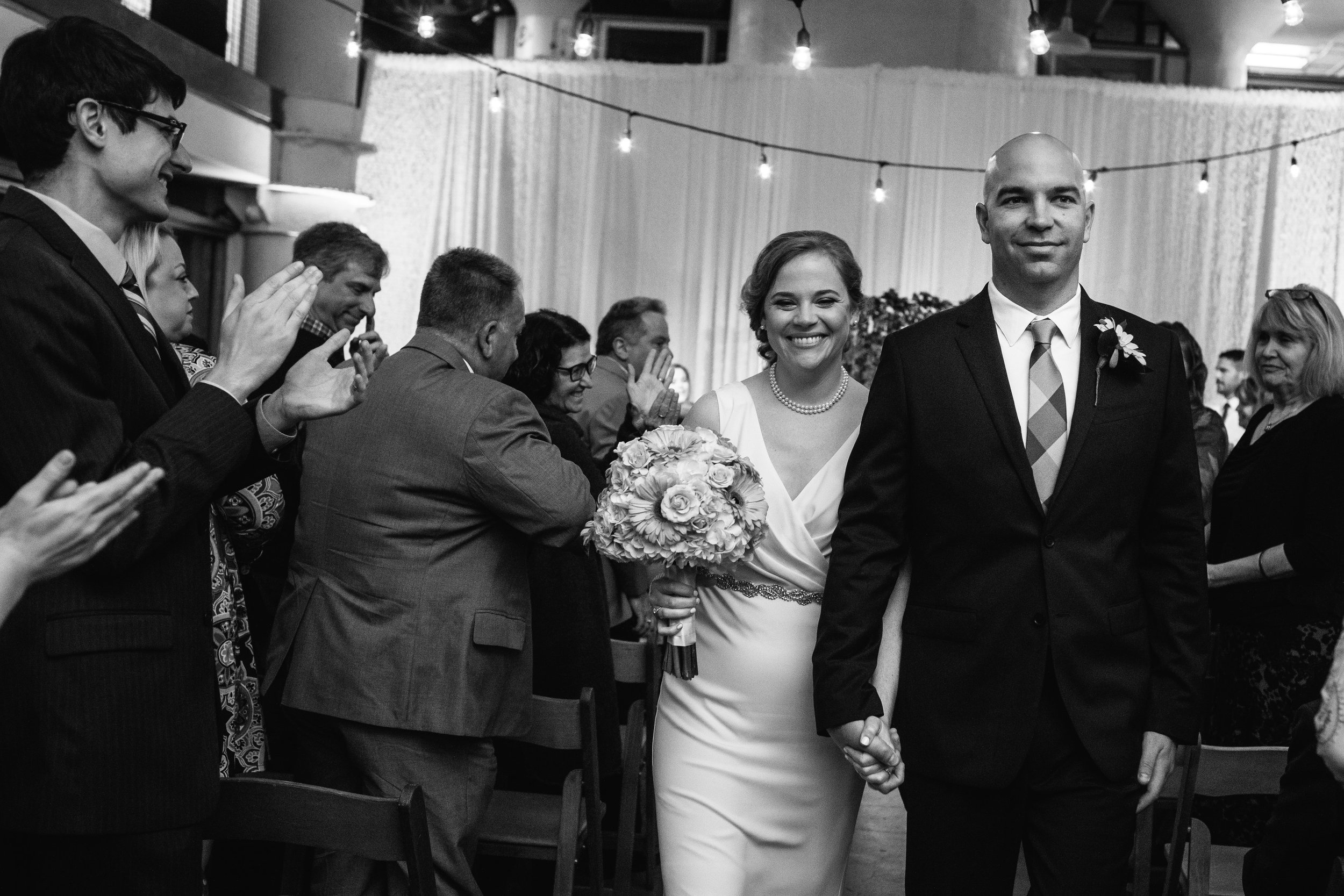brielle-davis-events-photography-by-brea-torpedo-factory-wedding-ceremony-recessional.jpg