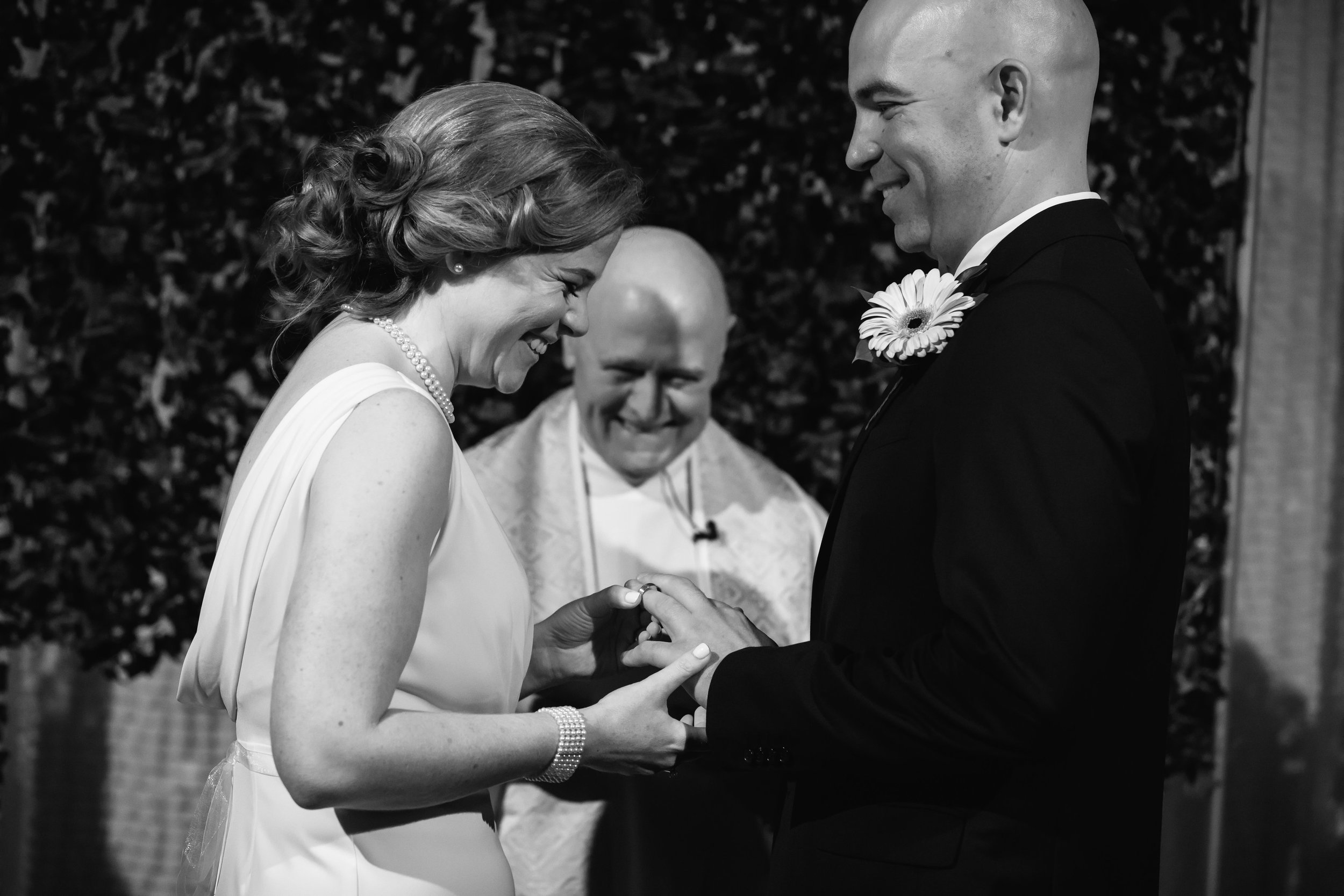 brielle-davis-events-torpedo-factory-wedding-ceremony-bride-and-groom-laughter.jpg