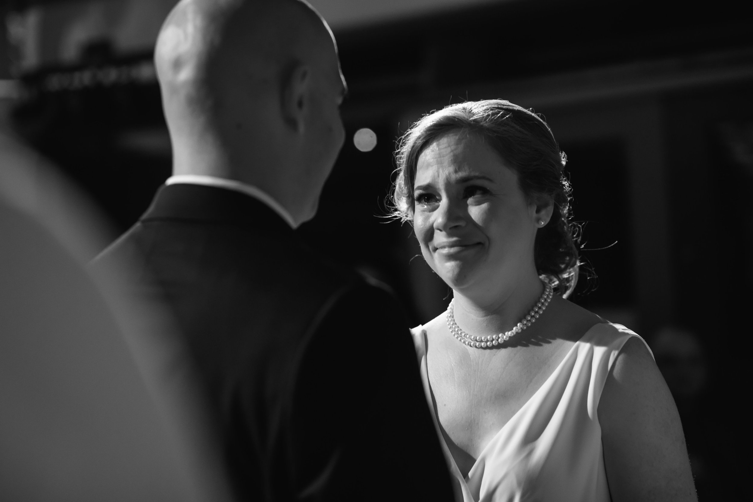 brielle-davis-events-photography-by-brea-torpedo-factory-wedding-ceremony-bride-crying.jpg