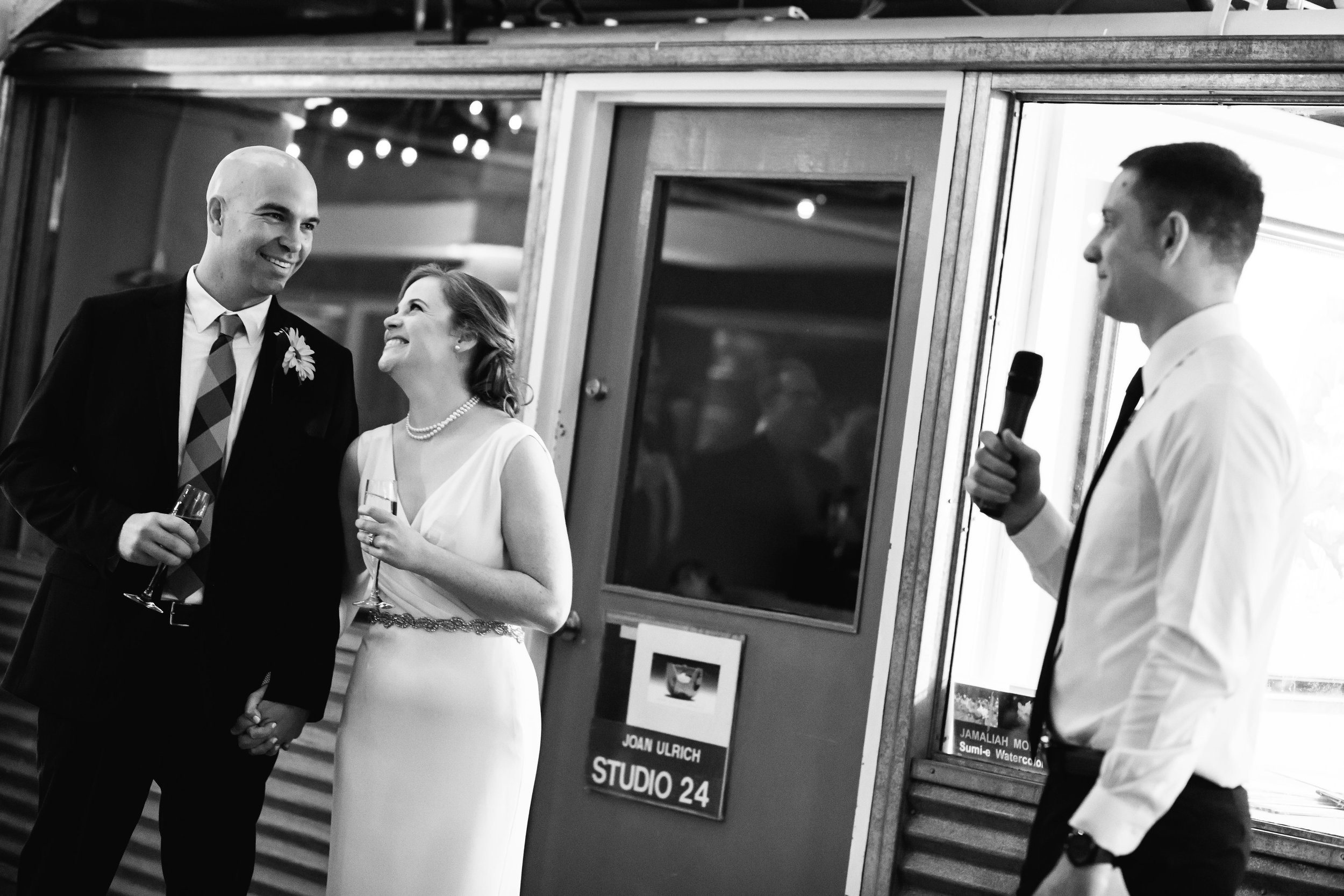 brielle-davis-events-torpedo-factory-wedding-reception-toasts-photography-by-brea.jpg