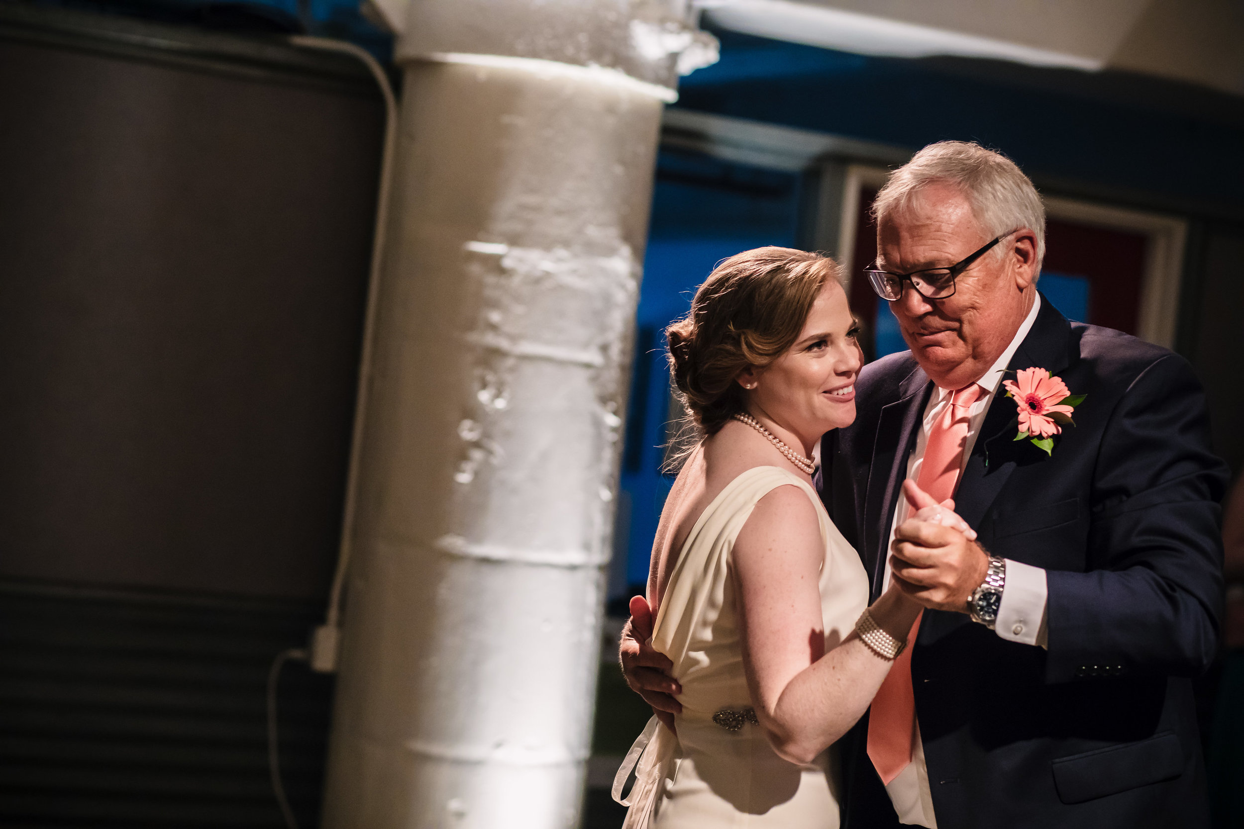 brielle-davis-events-torped-factory-wedding-reception-photography-by-brea-father-daughter-dance.jpg