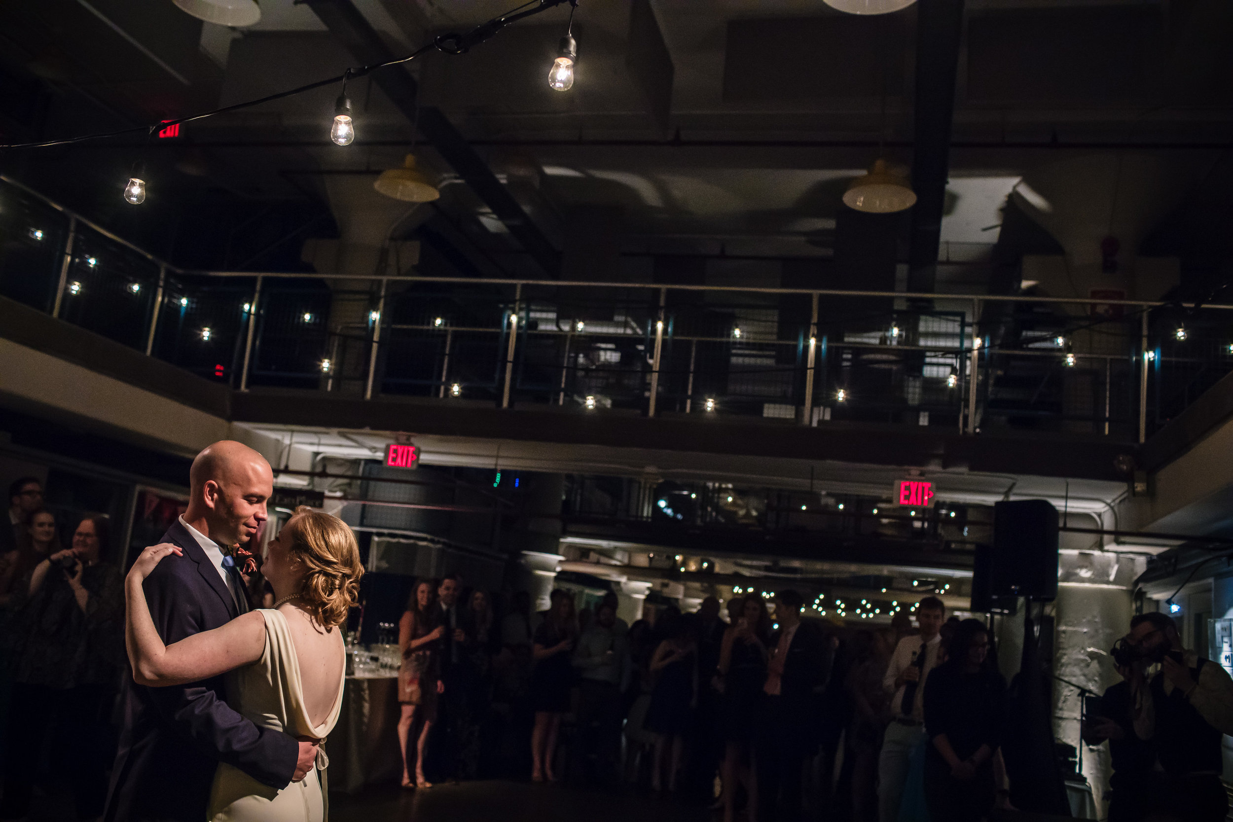 photography-by-brea-torpedo-factory-wedding-reception-first-dance-brielle-davis-events.jpg