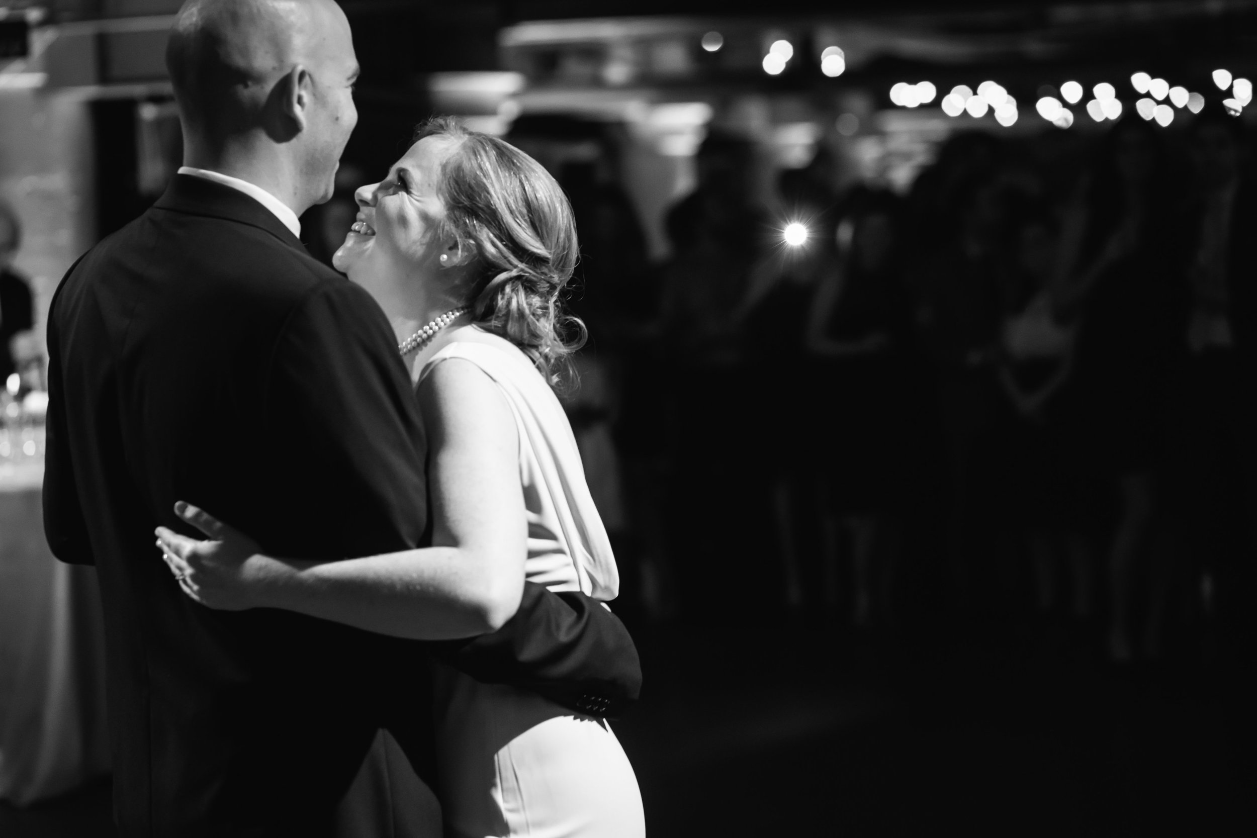 first-dance-torpedo-factory-wedding-reception-brielle-davis-events-photography-by-brea.jpg