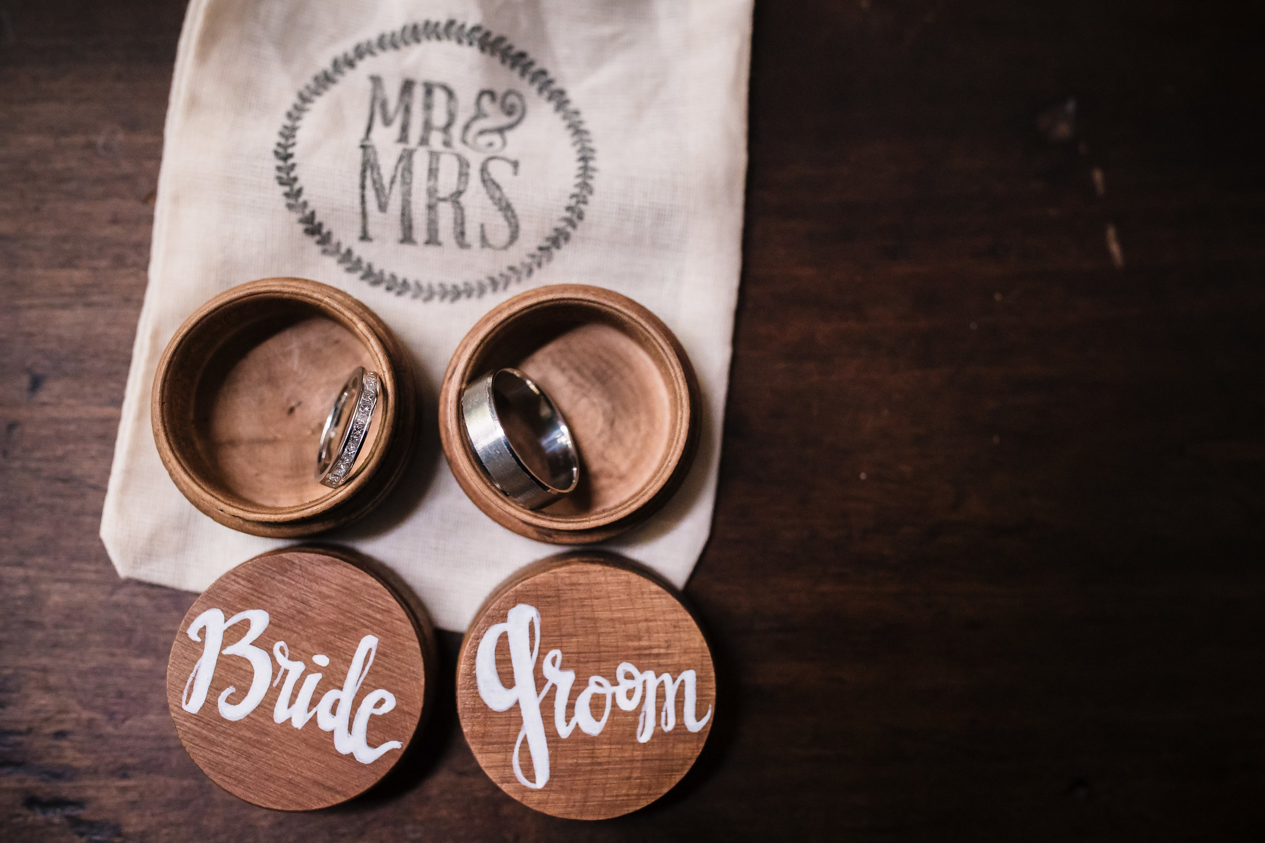 brielle-davis-events-photography-by-brea-torpedo-factory-wedding-ring-boxes.jpg