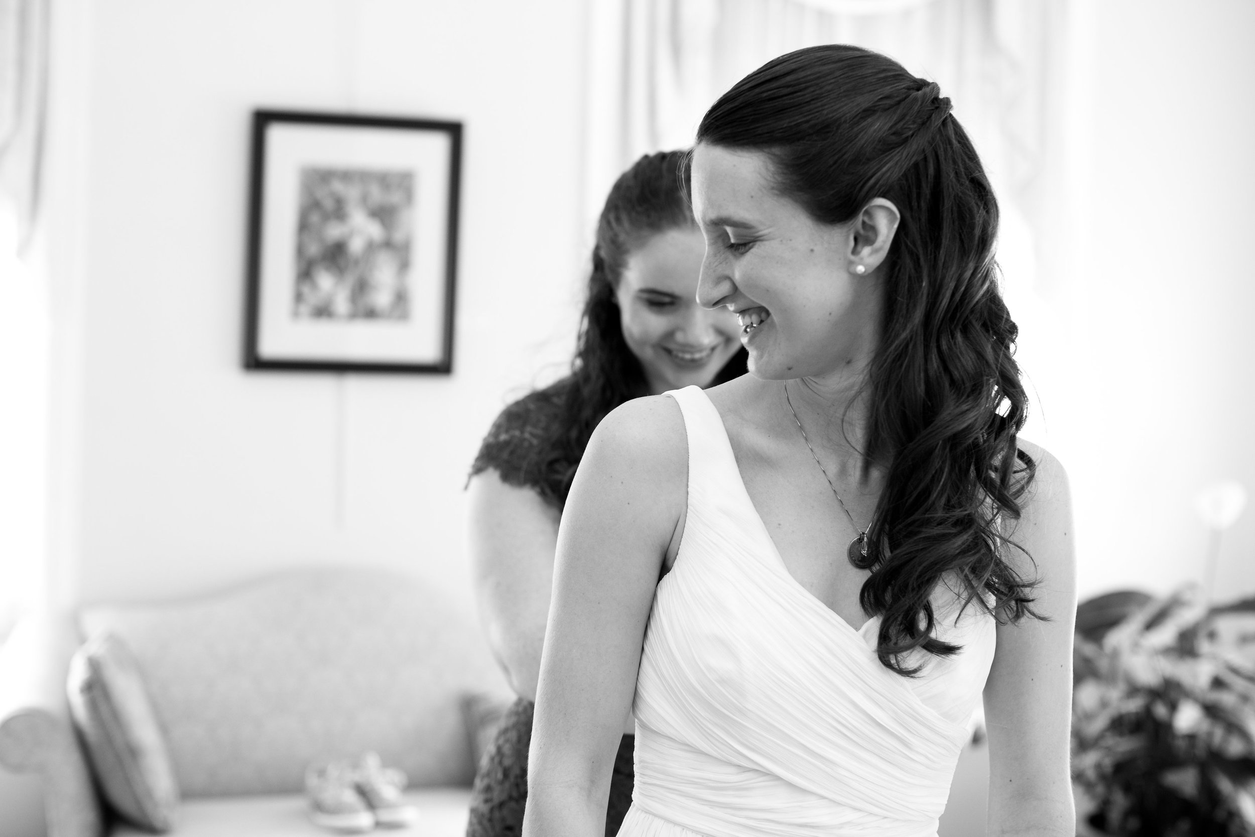 julie-dicarlo-photography-kentlands-mansion-wedding-brielle-davis-events-bride-getting-dress-on.jpg